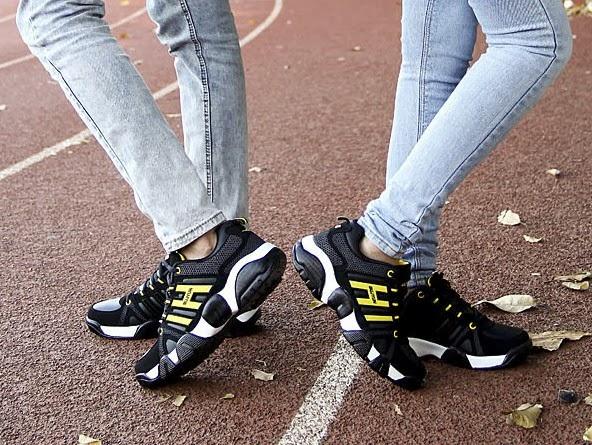 Nuevo Dolce Gabbana Zapatillas Nike Free Powerlines Ii + + + Nike Free 02eb56